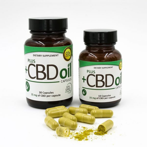 Image result for CBD pills