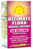 Renew Life Ultimate Flora Vaginal Support 50V/60